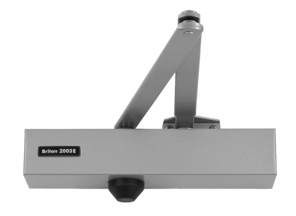 BRITON 2003 Size 3 Overhead Door Closer